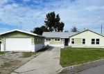 Foreclosed Home in Fontana 92336 17745 TERRY ST - Property ID: 4270467