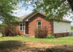 Foreclosed Home in Searcy 72143 102 OLYVIA CIR - Property ID: 4270480