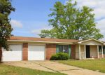 Foreclosed Home in Montgomery 36108 4445 WOODCREST DR - Property ID: 4270488