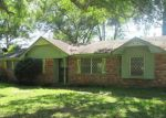 Foreclosed Home in Coosada 36020 245 CHOCTAW LN - Property ID: 4270493