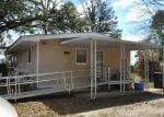 Foreclosed Home in Warner Robins 31088 230 PEACHTREE CIR - Property ID: 4270509