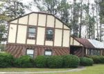 Foreclosed Home in Augusta 30907 3553 PEBBLE BEACH DR - Property ID: 4270513