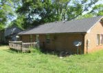 Foreclosed Home in Monroe 30655 508 CHESTNUT LN - Property ID: 4270534