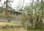 Foreclosed Home in Columbia 29223 7409 CLAUDIA DR - Property ID: 4270537