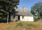 Foreclosed Home in Gaffney 29340 240 MONROE ST - Property ID: 4270542