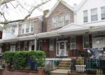 Foreclosed Home in Philadelphia 19120 582 E CARVER ST - Property ID: 4270551