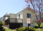 Foreclosed Home in West Mifflin 15122 212 ROBERTS ST - Property ID: 4270562