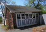 Foreclosed Home in York 17403 184 IRVING RD - Property ID: 4270575