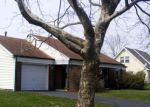Foreclosed Home in Willingboro 8046 15 GALLANT LN - Property ID: 4270593
