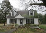 Foreclosed Home in Conowingo 21918 1394 LIBERTY GROVE RD - Property ID: 4270611