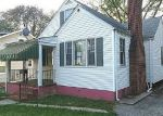 Foreclosed Home in Gwynn Oak 21207 3608 PATTERSON AVE - Property ID: 4270614
