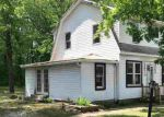 Foreclosed Home in Bridgeton 8302 180 W PARK DR - Property ID: 4270620