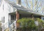 Foreclosed Home in Monroeville 15146 432 COTTAGE LN - Property ID: 4270622