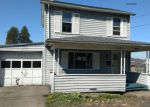 Foreclosed Home in Freedom 15042 1050 6TH AVE - Property ID: 4270623