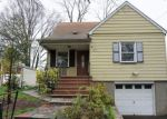 Foreclosed Home in Linden 7036 2710 N STILES ST - Property ID: 4270630