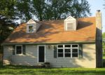 Foreclosed Home in Oxford 19363 101 W SHERWOOD DR - Property ID: 4270636