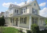 Foreclosed Home in Mount Savage 21545 16113 CALLA HILL RD NW - Property ID: 4270645