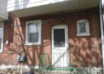 Foreclosed Home in Philadelphia 19120 5405 N FAIRHILL ST - Property ID: 4270648