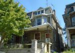 Foreclosed Home in Philadelphia 19144 5343 WINGOHOCKING TER - Property ID: 4270653
