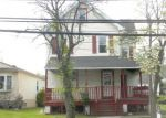 Foreclosed Home in Sharon Hill 19079 1023 ELMWOOD AVE - Property ID: 4270665