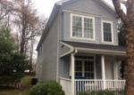 Foreclosed Home in Newark 19702 40 DALE CT - Property ID: 4270672