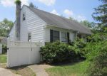 Foreclosed Home in Magnolia 8049 510 BROOKE AVE - Property ID: 4270673