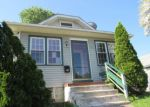 Foreclosed Home in Mount Ephraim 8059 133 WASHINGTON AVE - Property ID: 4270675