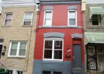 Foreclosed Home in Philadelphia 19132 2661 N BANCROFT ST - Property ID: 4270676