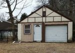Foreclosed Home in Dunellen 8812 252 GREENBROOK RD - Property ID: 4270682