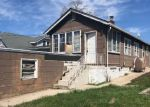 Foreclosed Home in South Amboy 8879 142 NORWOOD AVE - Property ID: 4270686