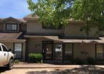 Foreclosed Home in Burneyville 73430 17 VALLEY VIEW DR UNIT C - Property ID: 4270692