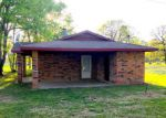 Foreclosed Home in Jay 74346 68700 E 380 RD - Property ID: 4270697