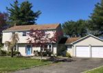 Foreclosed Home in Coram 11727 6 WYMAN CT - Property ID: 4270729