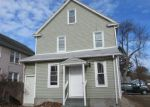 Foreclosed Home in Springfield 1104 131 MILLER ST - Property ID: 4270735