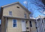 Foreclosed Home in Bristol 6010 180 DIVINITY ST - Property ID: 4270738