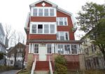 Foreclosed Home in Hartford 6105 108 EVERGREEN AVE - Property ID: 4270742