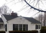 Foreclosed Home in Waterbury 6708 994 BUNKER HILL AVE - Property ID: 4270745