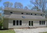 Foreclosed Home in Madison 6443 31 STRAWBERRY HILL RD - Property ID: 4270746