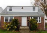 Foreclosed Home in Belleville 7109 91 CHARLES ST - Property ID: 4270754