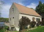 Foreclosed Home in Plymouth 6782 398 LAKE PLYMOUTH BLVD - Property ID: 4270759