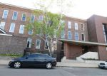 Foreclosed Home in Bridgeport 6604 325 LAFAYETTE ST UNIT 8108 - Property ID: 4270760
