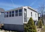 Foreclosed Home in Quincy 2169 14 TERNE RD - Property ID: 4270773