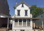 Foreclosed Home in Pottstown 19464 603 KING ST - Property ID: 4270784