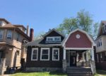 Foreclosed Home in Gloucester City 8030 214 N BROWN ST - Property ID: 4270786