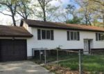 Foreclosed Home in Browns Mills 8015 134 ORANGE AVE - Property ID: 4270788