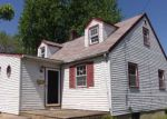 Foreclosed Home in Bellmawr 8031 134 UNION AVE - Property ID: 4270792