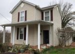 Foreclosed Home in Lynchburg 24504 308 MONROE ST - Property ID: 4270815