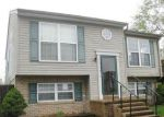 Foreclosed Home in Glen Burnie 21060 1015A BELL AVE - Property ID: 4270819