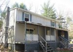 Foreclosed Home in Goshen 24439 44 QUICK SAND CIR - Property ID: 4270824