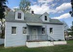 Foreclosed Home in Glen Burnie 21061 10 GLEN OAK LN NW - Property ID: 4270825